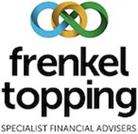 Frenkel Topping
